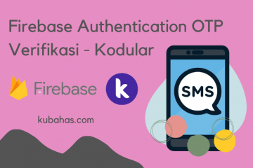 Firebase-Authentication-OTP-Verifikasi-Kodular