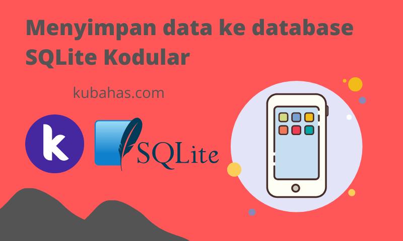 Menyimpan-data-ke-database-SQLite-Kodular
