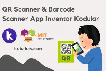 QR-Scanner-&-Barcode-Scanner-App-Inventor-Kodular